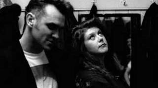 Watch Kirsty MacColl You Just Havent Earned It Yet Baby video