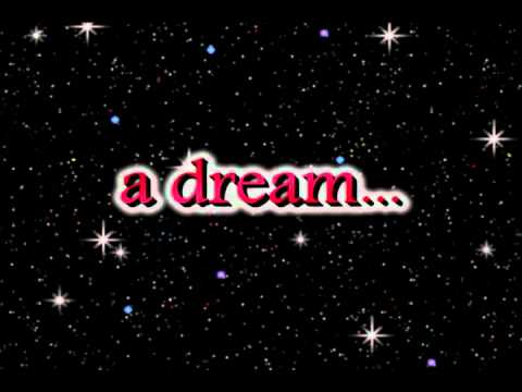 We The Kings feat. Demi Lovato We'll Be A Dream - Lyrics