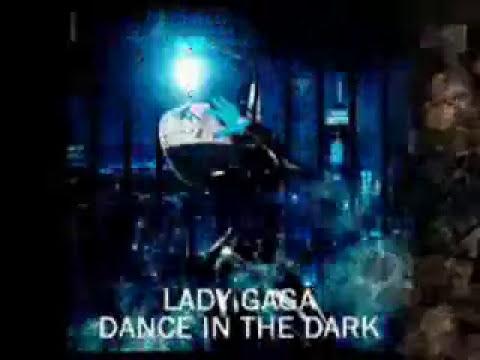 LADY GAGA  DANCE IN THE DRAK  MP3