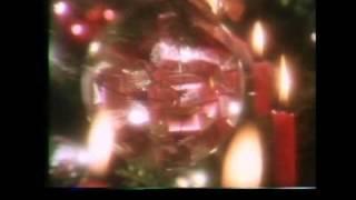 Werbung : MON CHÉRI - 60er Jahre   -   Video .............Oeni