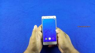 [BEST] Hidden Tips, Tricks & Features of Xiaomi Mi4 & MIUI 6 You Probably Didnot Know