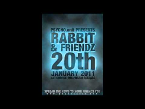 RABBIT AND FRIENDZ (TRACK 5).mp4