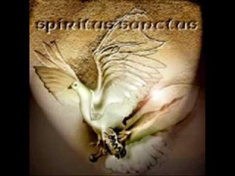CARGO - FULL ALBUM - SPIRITUS SANCTUS - 2003