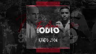 Download lagu Kendo Kaponi: Te Amo Con Odio feat. Zion