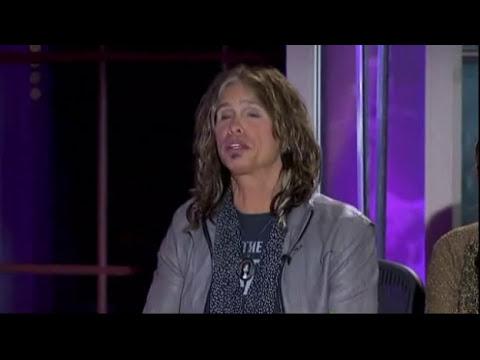 American Idol 2011 - San Francisco worst auditions