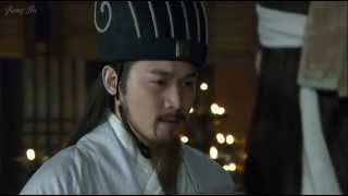 Three Kingdoms - Episode【37】English Subtitles (2010)