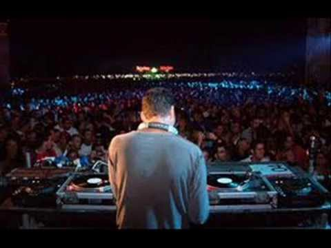 DJ Tiesto @ Trance Energy 2000 ~ FULL SET Music Videos