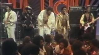 Vídeo 10 de The Isley Brothers