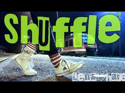 BEST SHUFFLE DANCE 2018 || Tanz mit Hase - ШАФЛ ТАНЕЦ