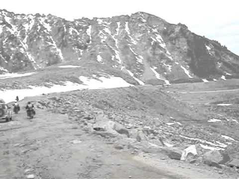 Amarnath 2) video
