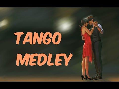 TANGO MEDLEY