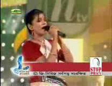 Bangla closeup1 2005 download