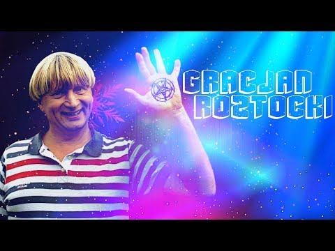 Top 5 Remixów: Gracjan Roztocki + Ogłoszenie!