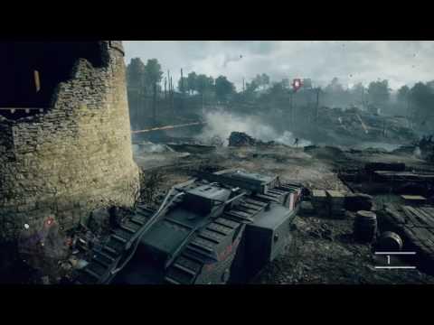 Battlefield™ 1_20161030175021
