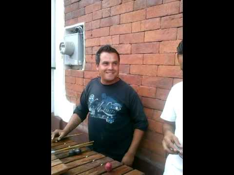 Entrevista a músicos en Pachuca