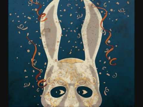 Garry Schyman - Cohens Masterpiece