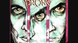 Watch Prong For Dear Life video