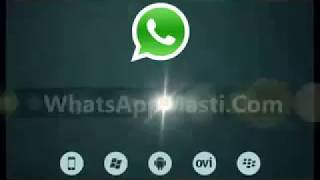Whatsapp Indian Funny Videos - World Best Funny Vines - Try Not To Laugh or Grain - Funniest Prank