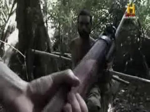 History-Canibalismo-Supervivencia Extrema 3-3.flv