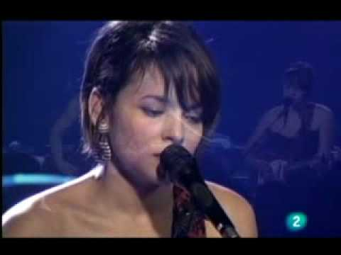 Best Norah Jones Songs List Top Norah Jones Tracks Ranked