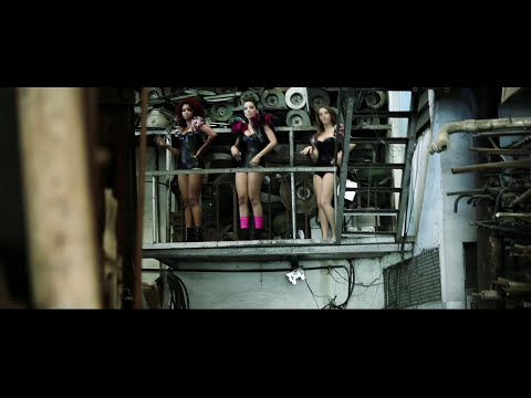 download lagu Anitta - Menina Má Clipe Oficial gratis