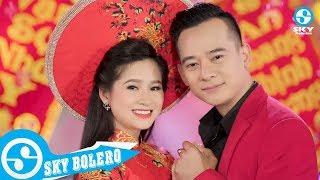 Nhạc Xuân Kỷ Hợi Hay Nhất 2019   Mùa Xuân Xôn Xao (Hàn Châu) - Cẩm Loan & Đoàn Minh