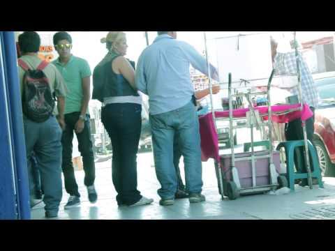 Experimento Social (Guaymas, Sonora) ¿Solidaridad, educación, o ninguna ?