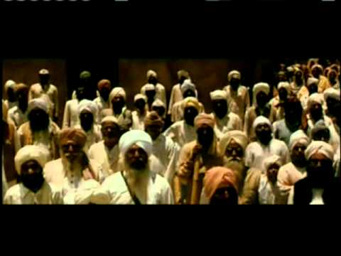 Desh Nu Chalo Full Song Shaheed- 23Rd March 1931