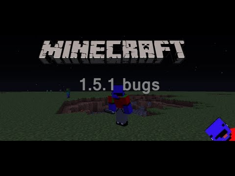 Minecraft Bug's Review #02