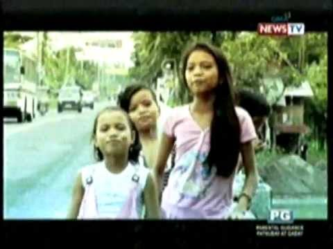 Part1-Investigative Documentaries Petilla-Loreto-Cari Clan (Leyte Political Dynasty)