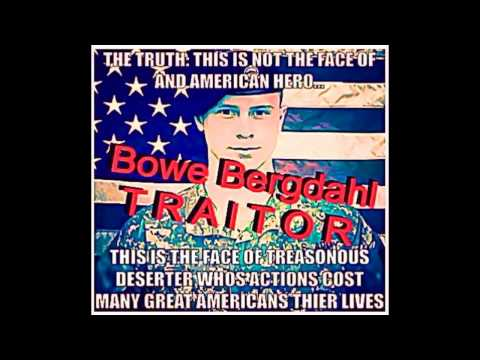 The Release of Army Sgt. Bowe Bergdahl Sets Dangerous Precedent ~ Prager