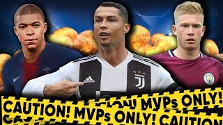 10 Players Who Will DOMINATE The Champions League!