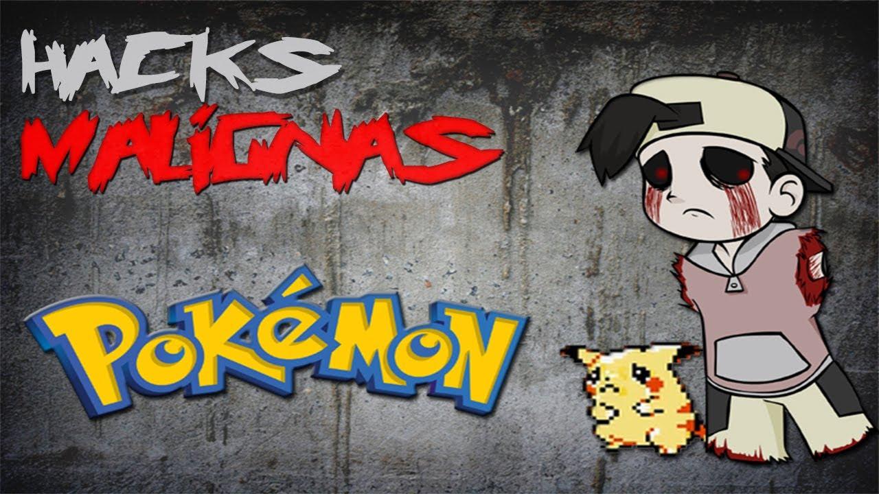 Creepypasta pokemon lost silver rom download