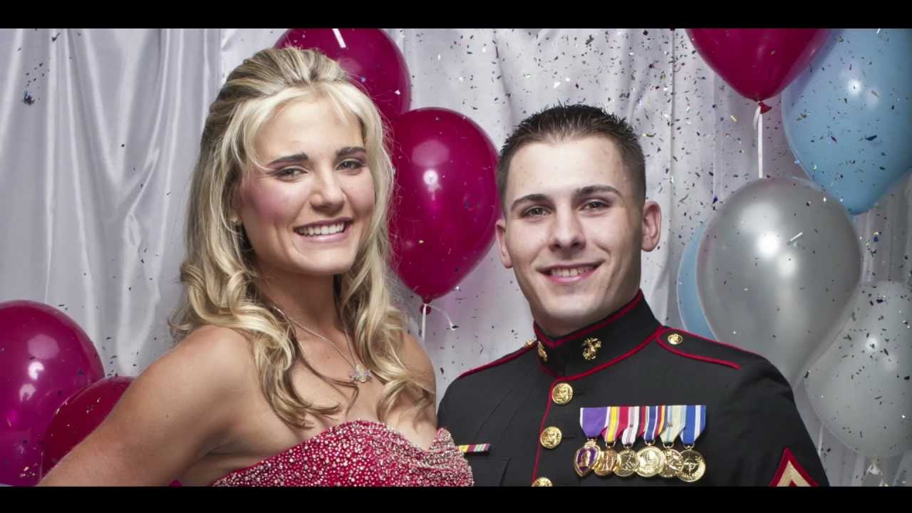 Military Dating amp Singles at MilitaryCupidcom
