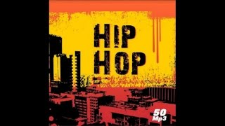 download lagu 50 Mp3 - Hip Hop gratis