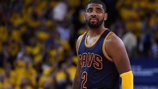download lagu Kyrie Irving  That's What I Like  Mix gratis