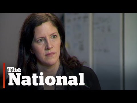 Laura Poitras on being Edward Snowden's first contact over leaked NSA documents