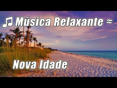 NUEVA EDAD Musica #1 Relajante Instrumental Yoga Estudiar Meditacion Relajacion Estudio Playlist
