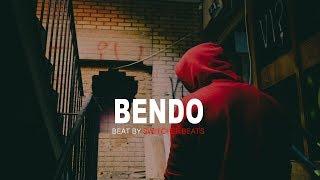 """BENDO"" Hard Trap Beat Instrumental | Dark Trap Beat Instrumental | Switcher Beats"