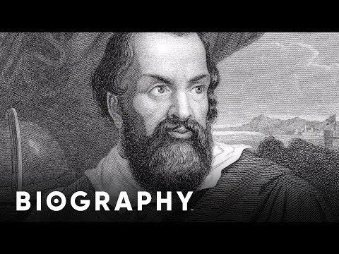 "biography of galileo galilei the italian philosopher physicist astronomer engineer and mathematician Galileo galilei, sometimes misspelled as galileo galiley, was an italian mathematician, physicist, philosopher, engineer, and astronomerhe is referred to as the ""father of science"" and the ""father of modern physics"" for his extensive contributions to the 17th-century scientific revolution."