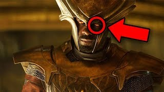2017 Craziest Fan Theories - WHAT WE GOT WRONG (Spoilers)