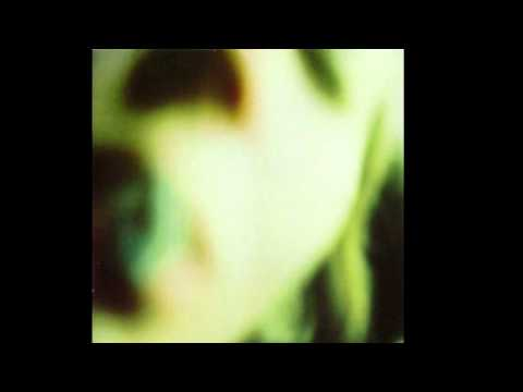 Smashing Pumpkins - Frail & Bedazzled