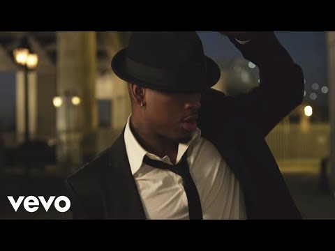 Ne-yo - Beautiful Monster video