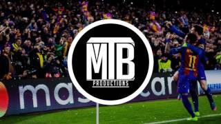 Best Football Music For Videos/Melhores msicas para vdeos de Futebol - Trap Bass Music Mix PT1