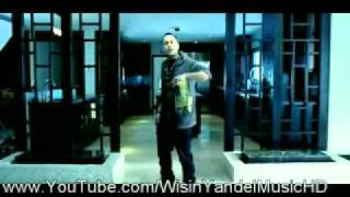 Ya No Queda Amor - Wisin Y Yandel HD (Fan Video).lipeS