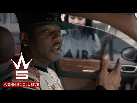 """Cam'ron and Sen City Deal With Ex-Girlfriends in """"F#%*in Hater"""" Video"""