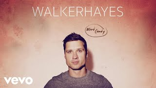 Walker Hayes Mind Candy