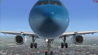 Microsoft Flight Simulator X Steam Editon