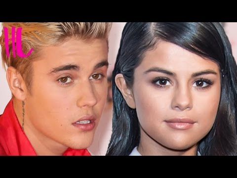Selena Gomez Reacts To Justin Bieber Wanting To Reunite