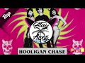 Hooligan Chase de Nice And Smooth
